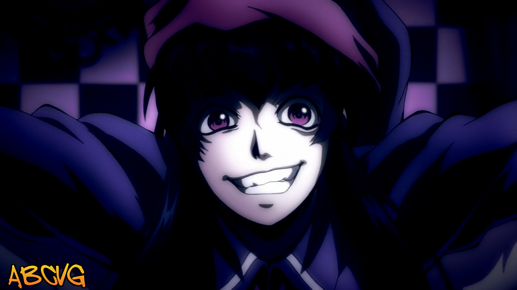 Drifters-28.png