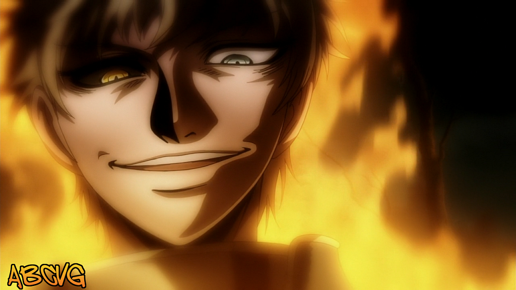 Drifters-39.png