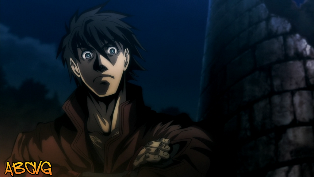 Drifters-41.png