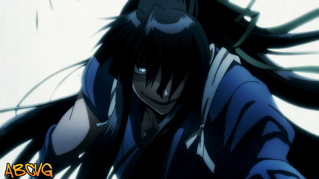 Drifters-46.png