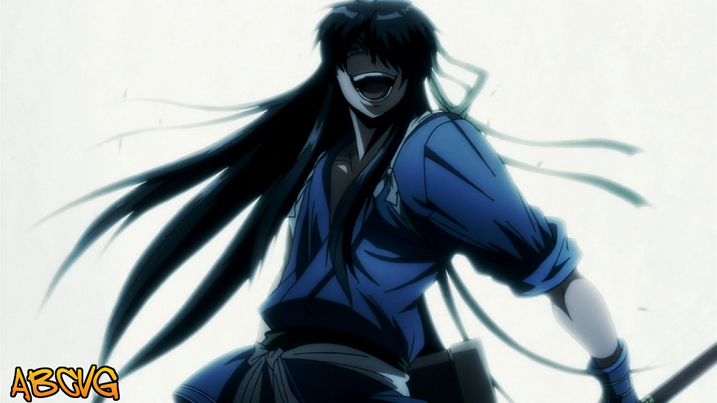 Drifters-47.png