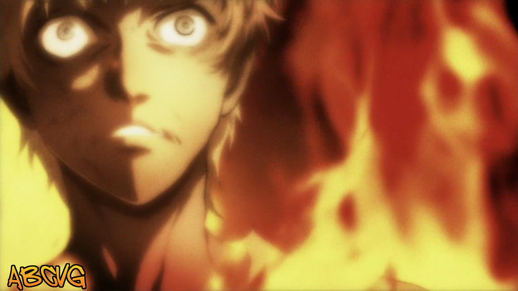 Drifters-48.png