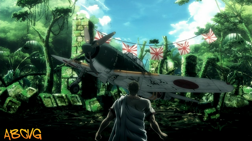 Drifters-52.png