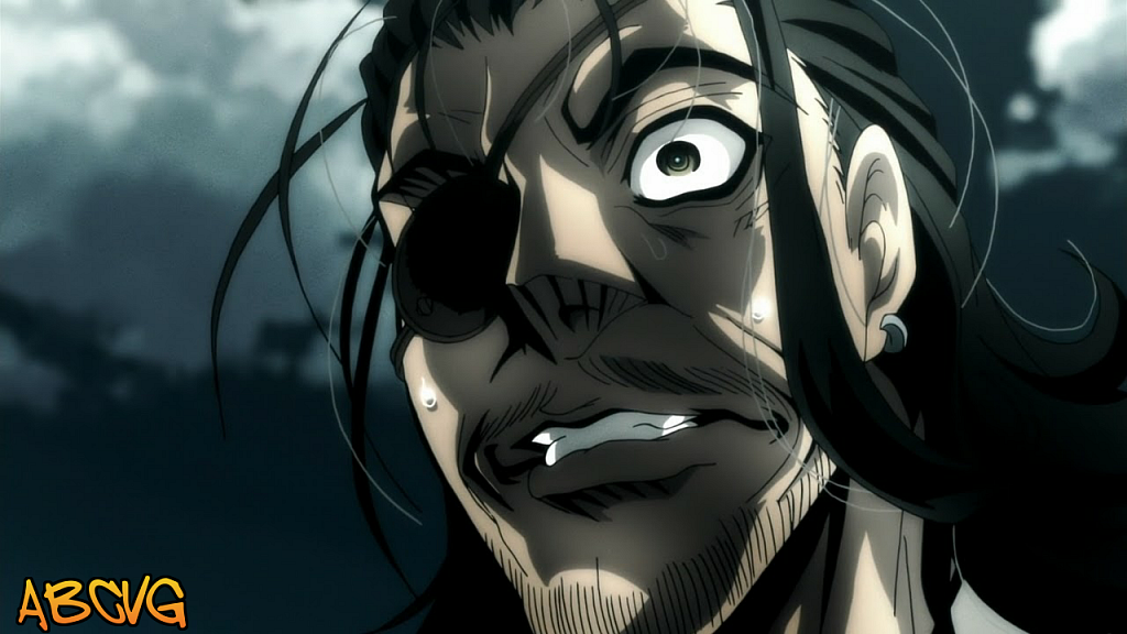 Drifters-53.png