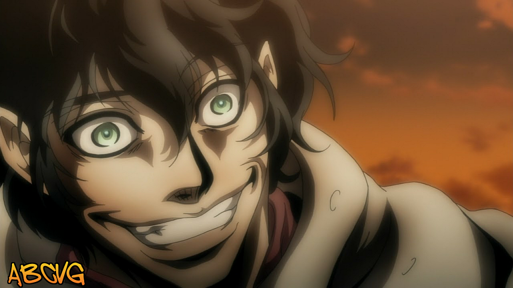 Drifters-55.png