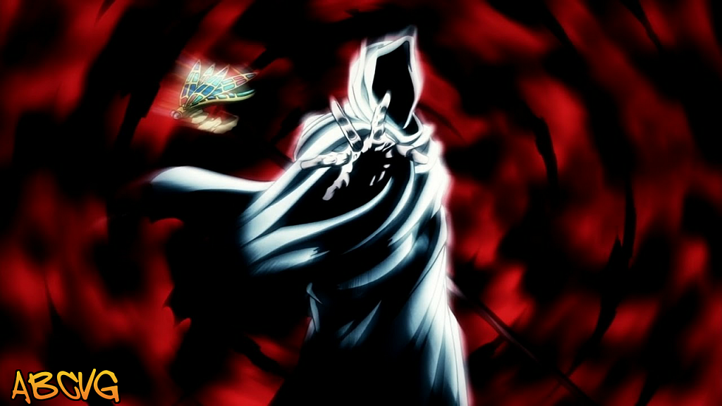 Drifters-63.png