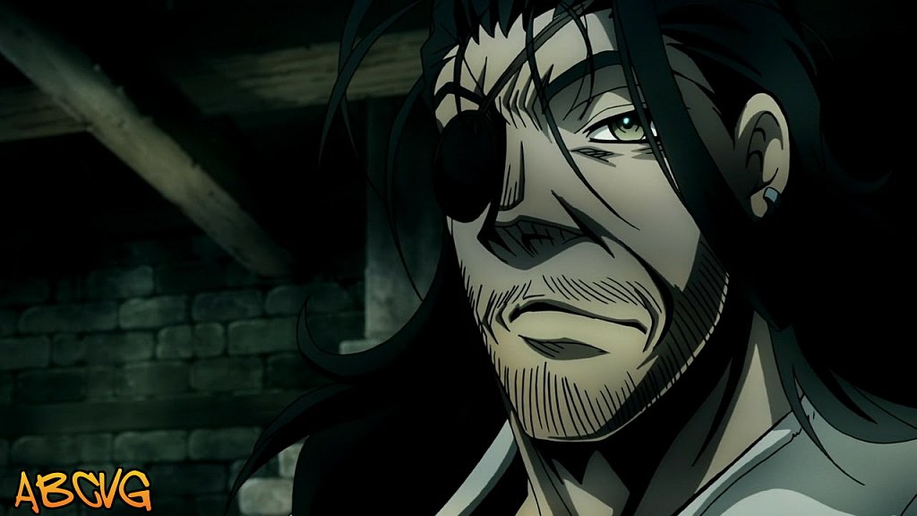 Drifters-67.png