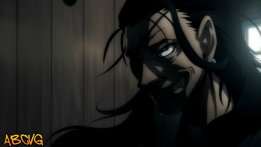 Drifters-70.png