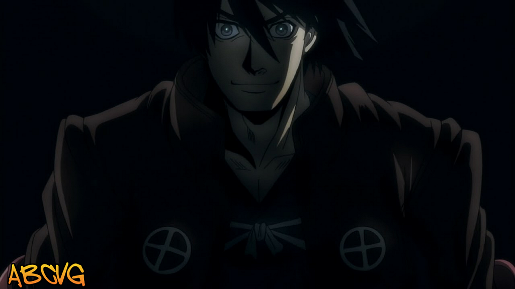 Drifters-71.png
