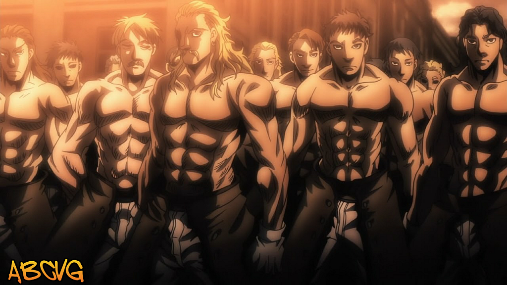 Drifters-72.png