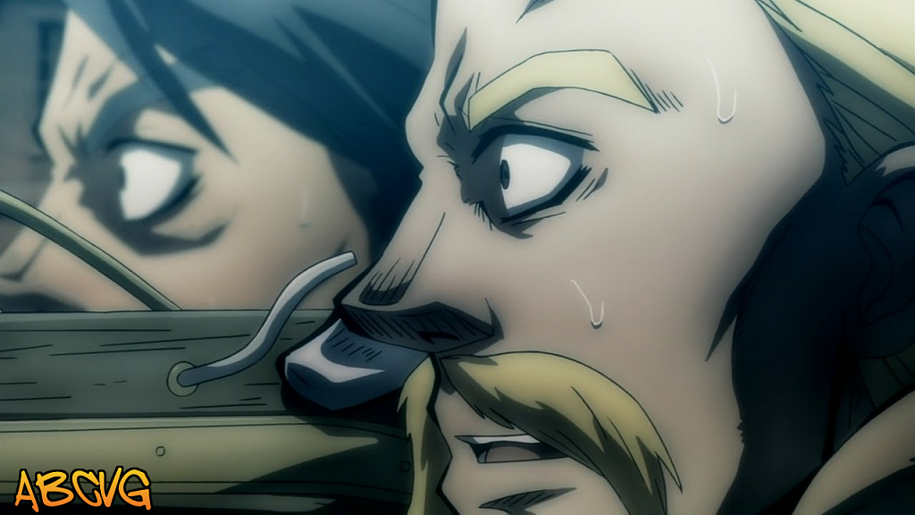 Drifters-75.png