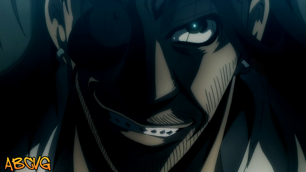 Drifters-76.png