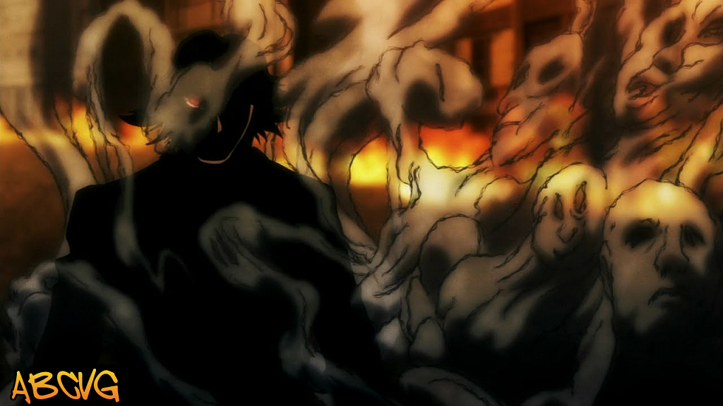 Drifters-78.png