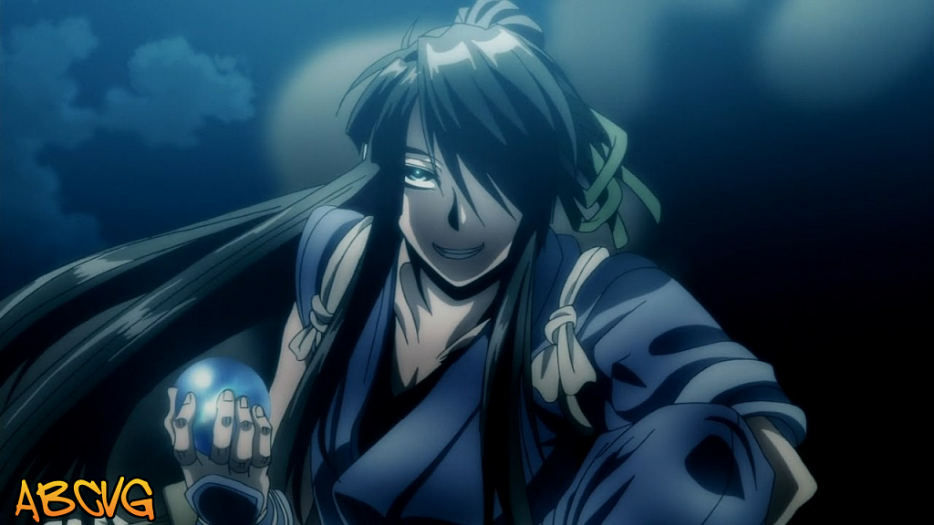 Drifters-79.png