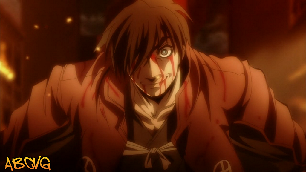 Drifters-80.png