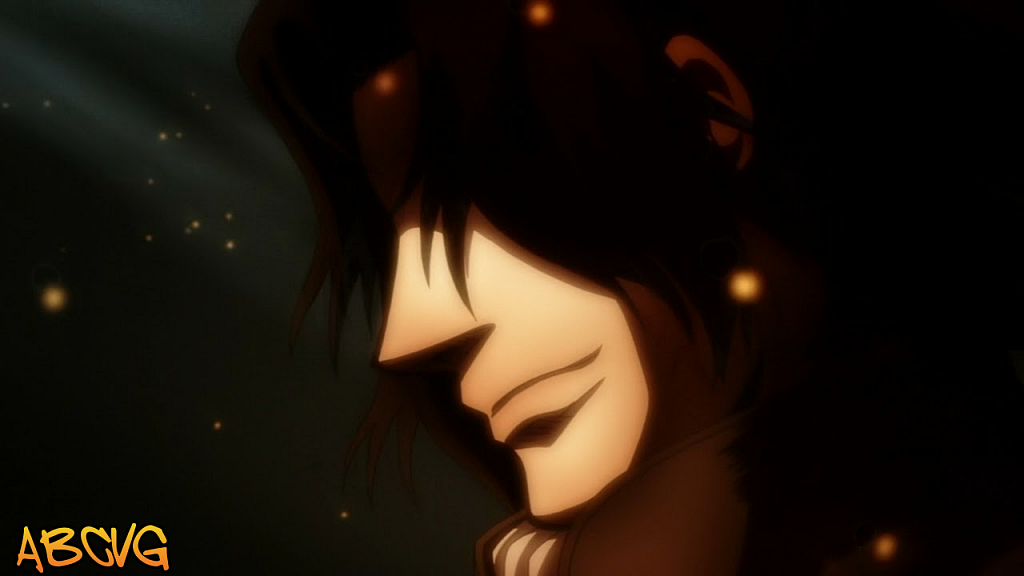 Drifters-81.png