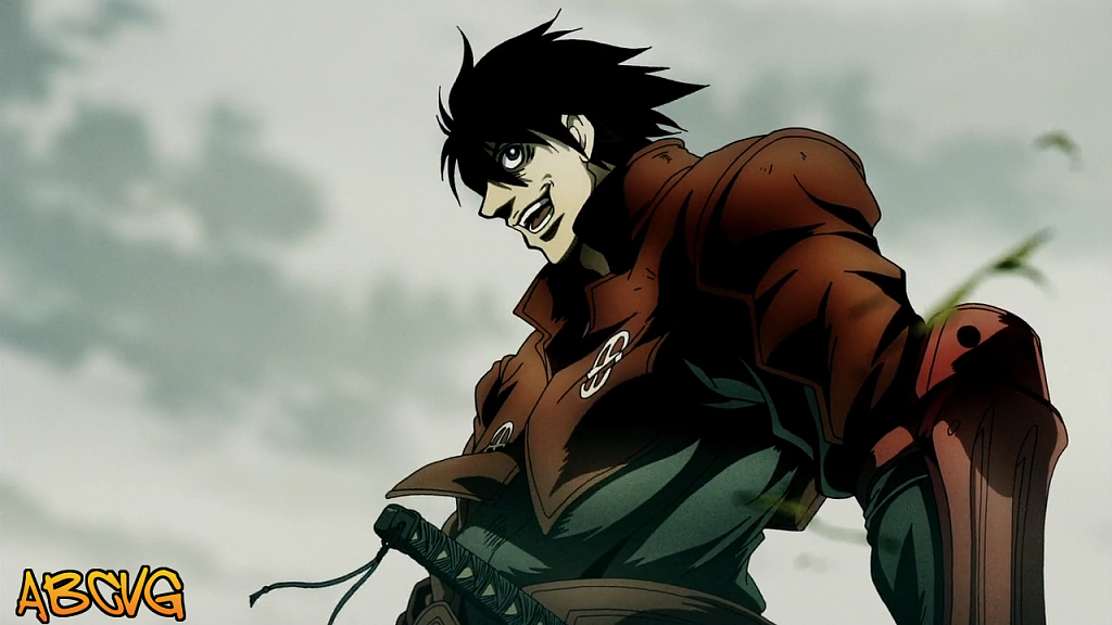 Drifters-83.png