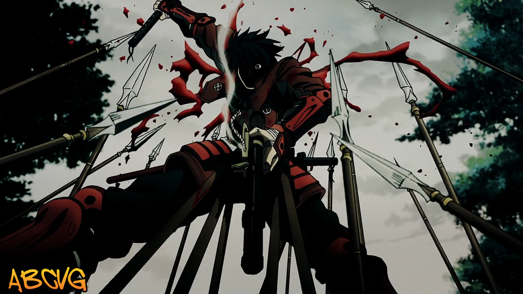 Drifters-85.png