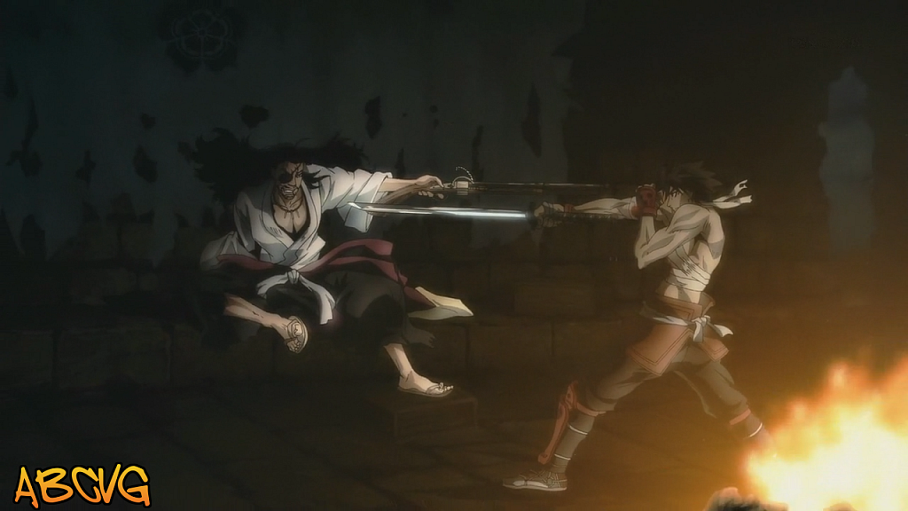 Drifters-93.png