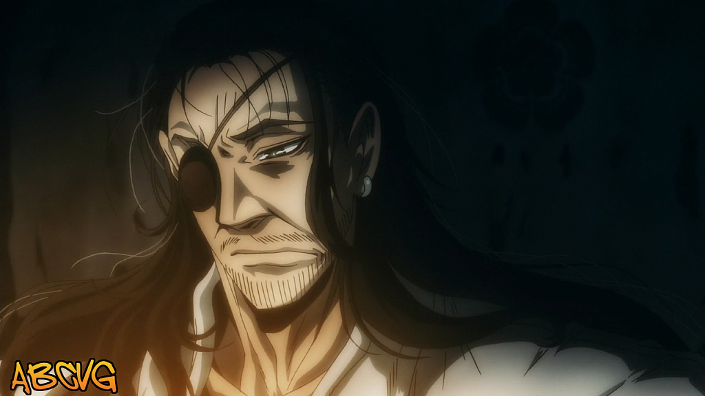 Drifters-96.png