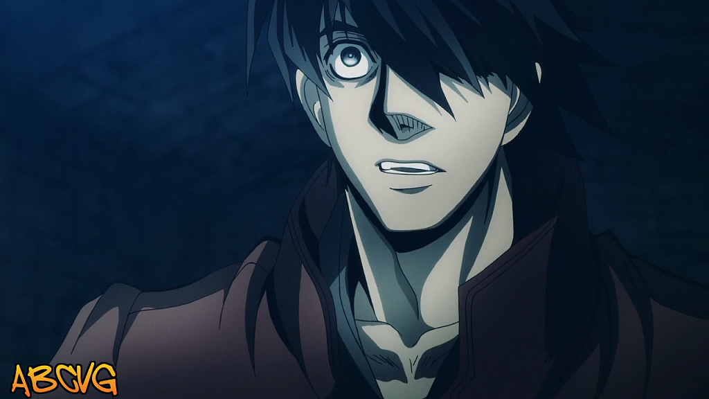 Drifters-98.png