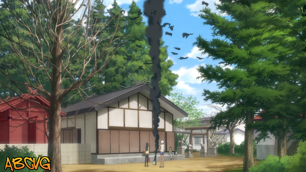Flying-Witch-54.png