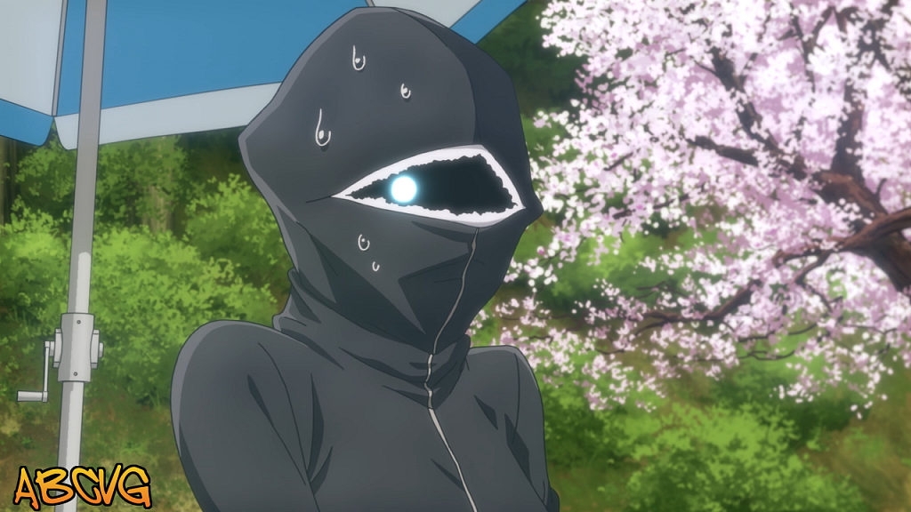 Flying-Witch-63.png