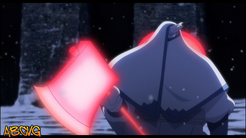 Boruto-Naruto-the-Movie-1.png