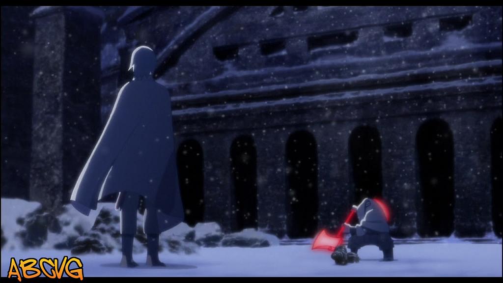 Boruto-Naruto-the-Movie-2.png