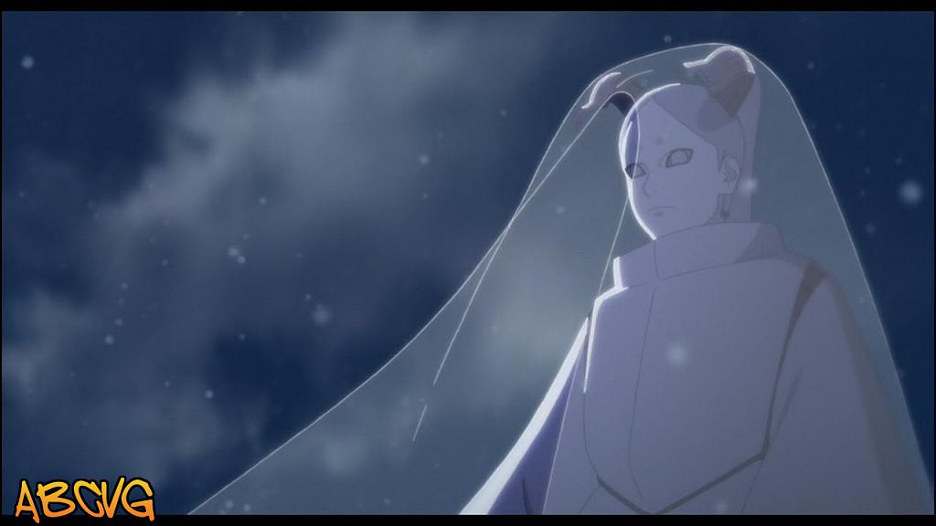 Boruto-Naruto-the-Movie-4.png