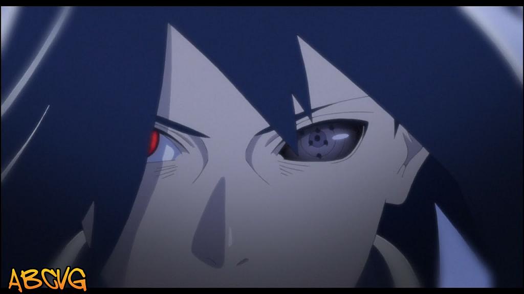Boruto-Naruto-the-Movie-5.png