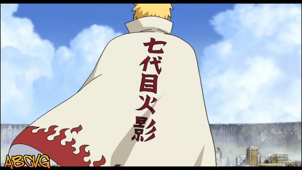 Boruto-Naruto-the-Movie-6.png
