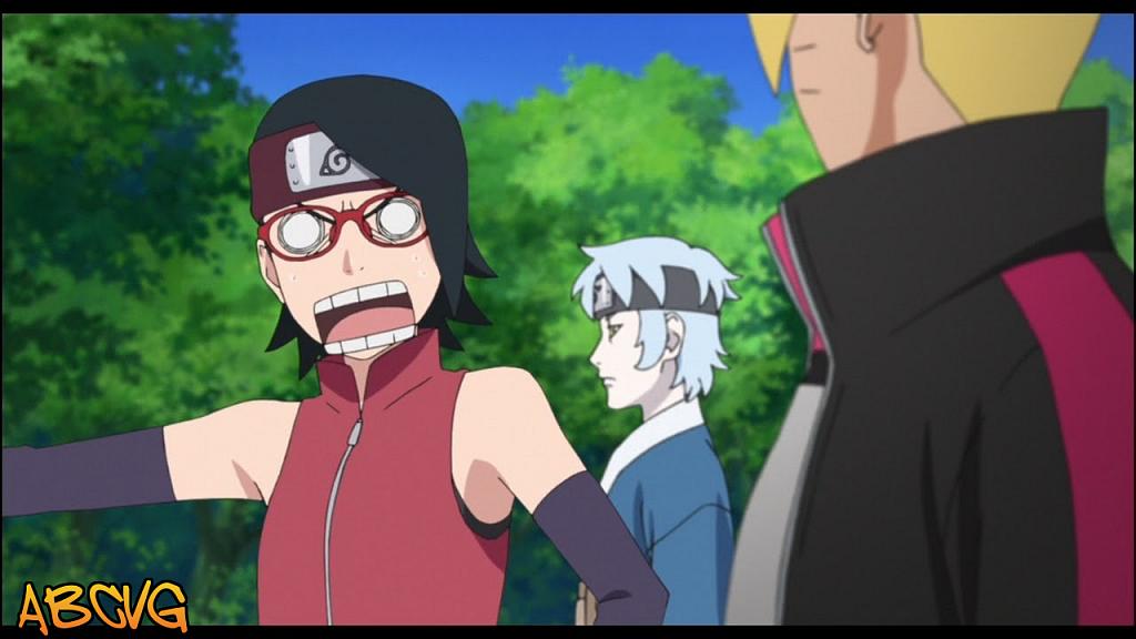 Boruto-Naruto-the-Movie-9.png