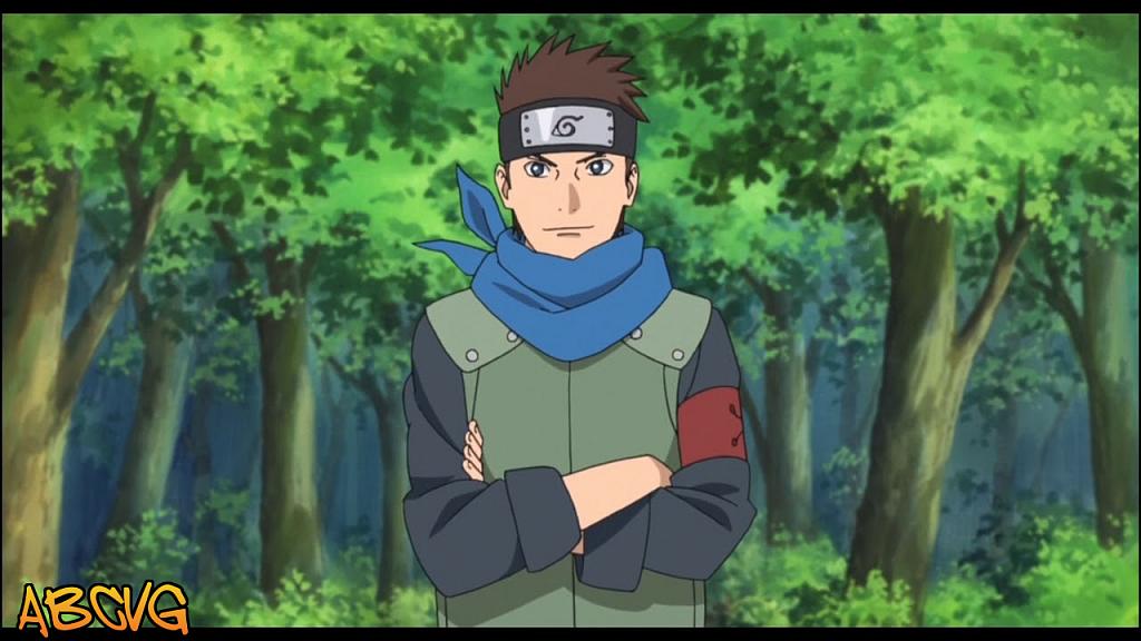 Boruto-Naruto-the-Movie-10.png