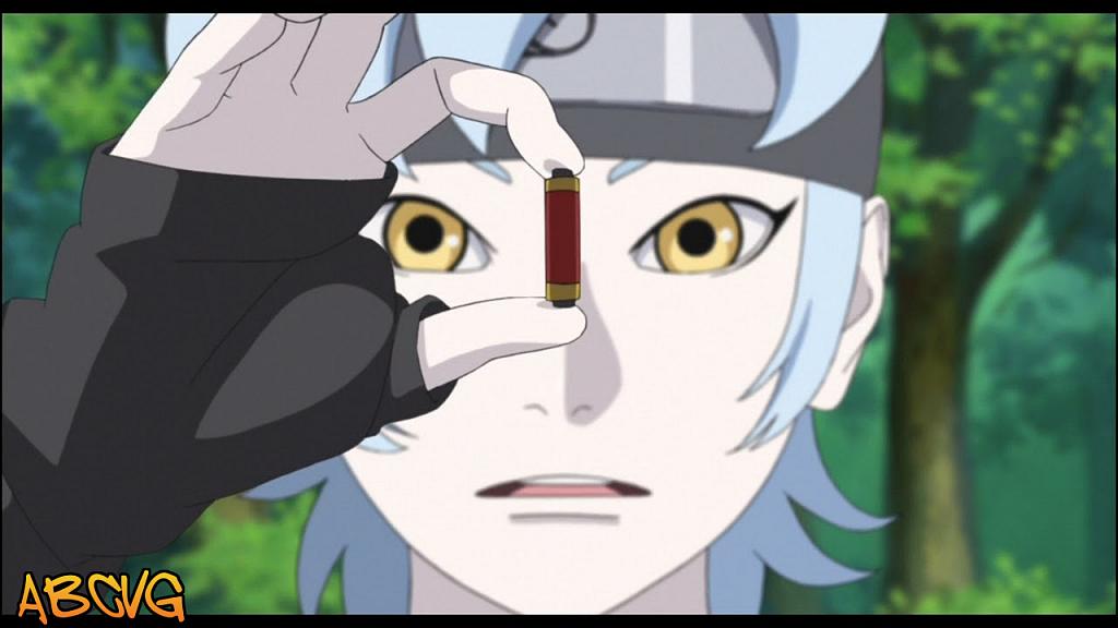 Boruto-Naruto-the-Movie-11.png