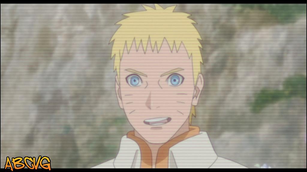 Boruto-Naruto-the-Movie-12.png
