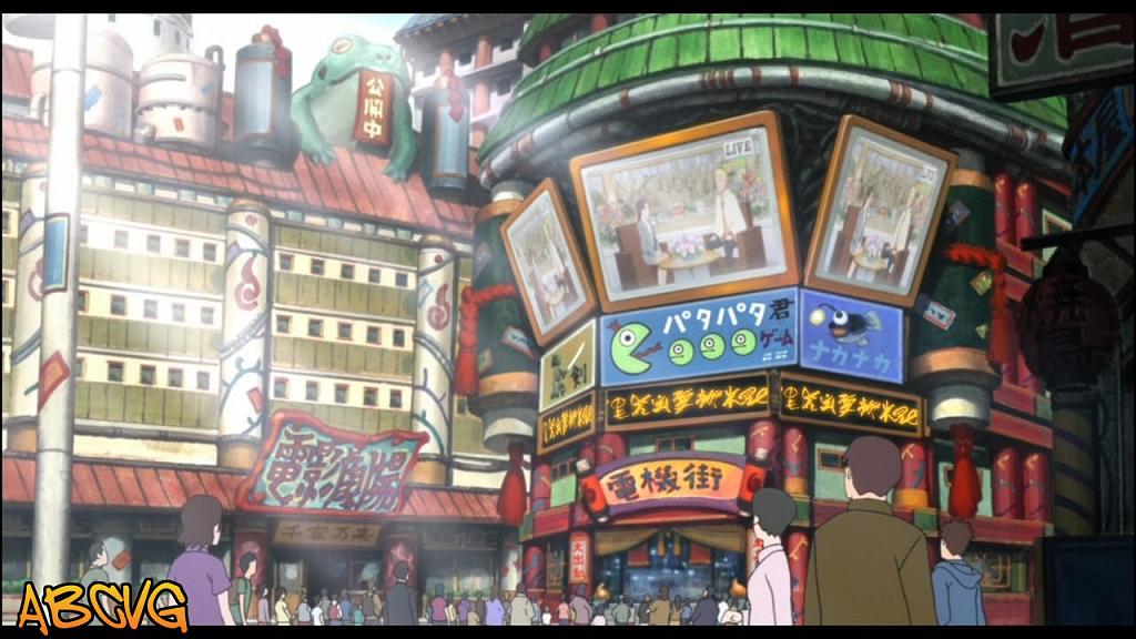 Boruto-Naruto-the-Movie-13.png