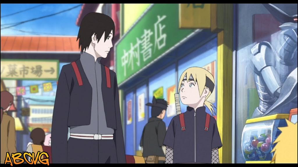 Boruto-Naruto-the-Movie-15.png