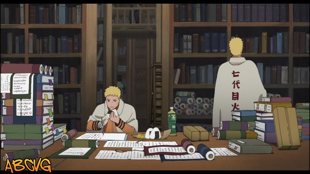 Boruto-Naruto-the-Movie-16.png