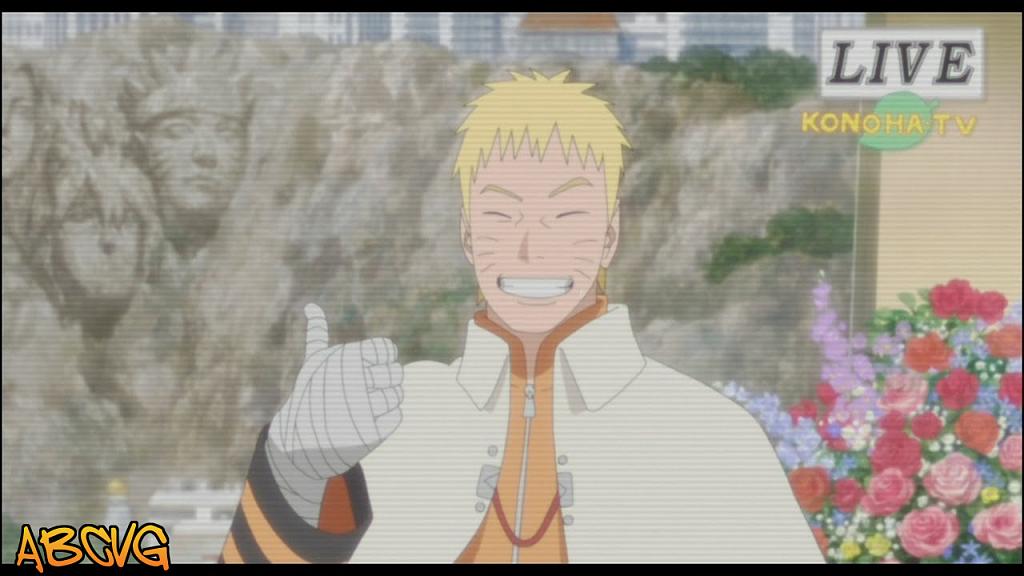 Boruto-Naruto-the-Movie-17.png