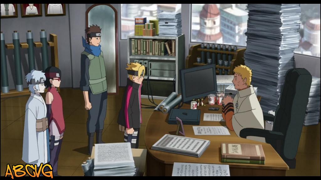Boruto-Naruto-the-Movie-18.png