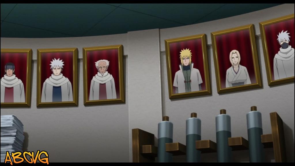 Boruto-Naruto-the-Movie-19.png