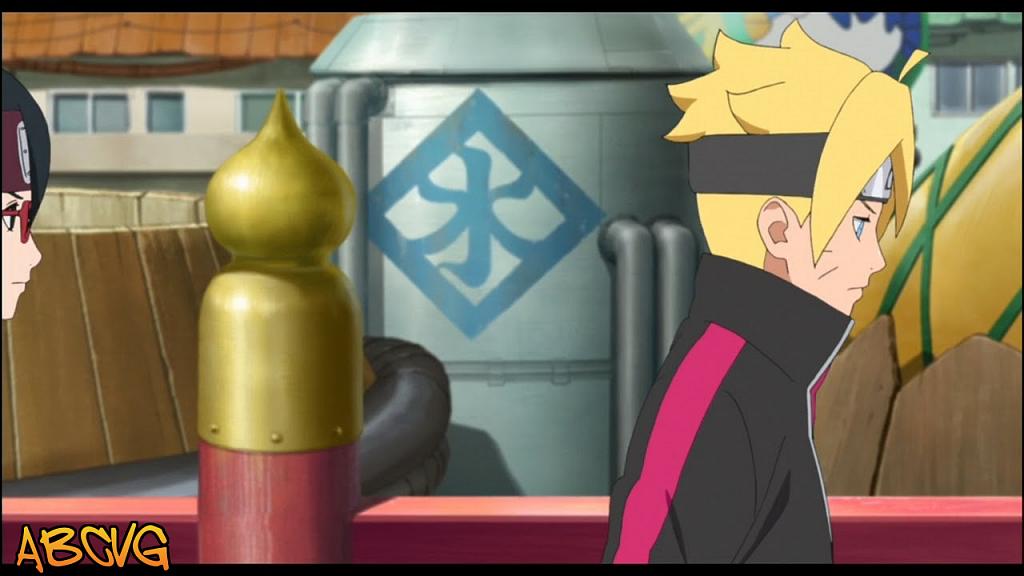 Boruto-Naruto-the-Movie-20.png