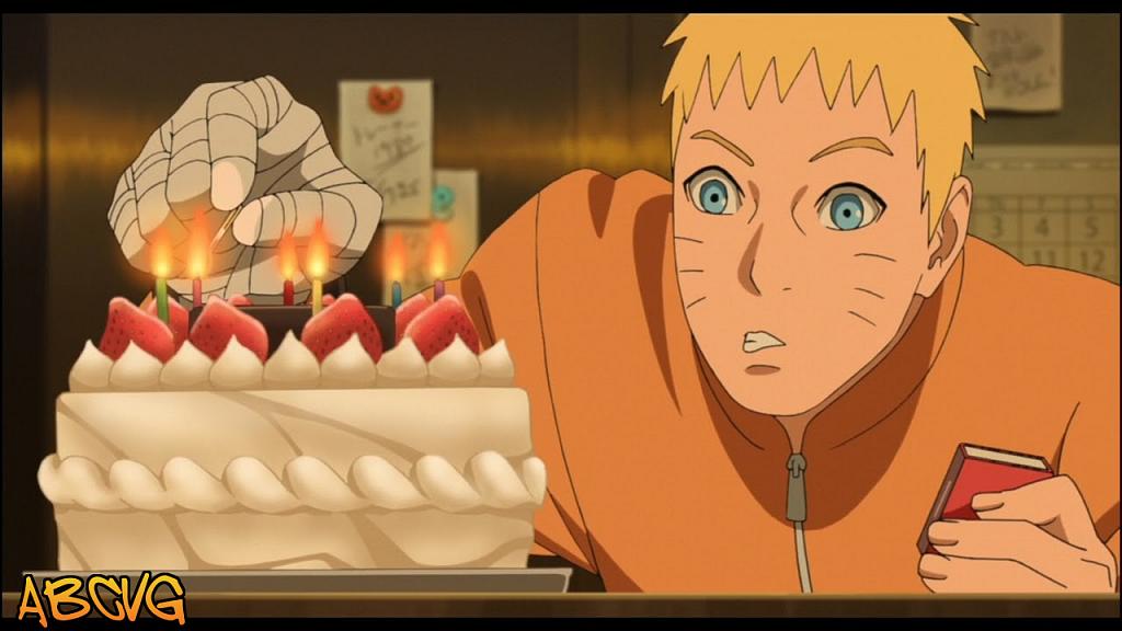 Boruto-Naruto-the-Movie-21.png