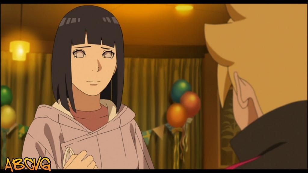 Boruto-Naruto-the-Movie-23.png