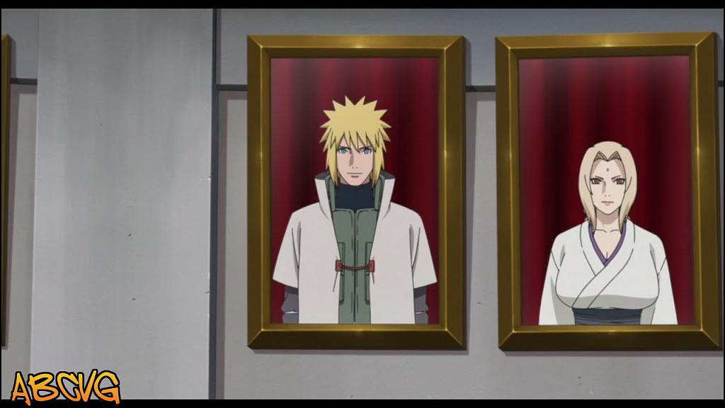 Boruto-Naruto-the-Movie-25.png