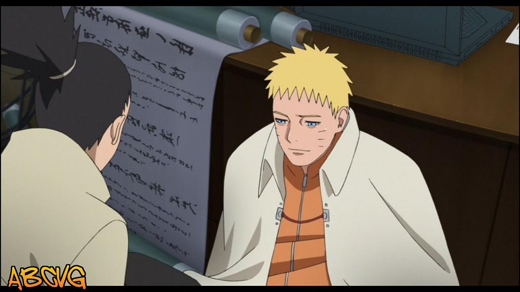 Boruto-Naruto-the-Movie-26.png