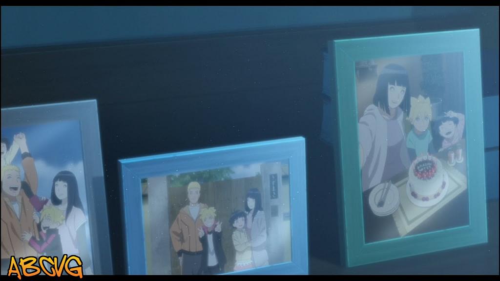 Boruto-Naruto-the-Movie-28.png