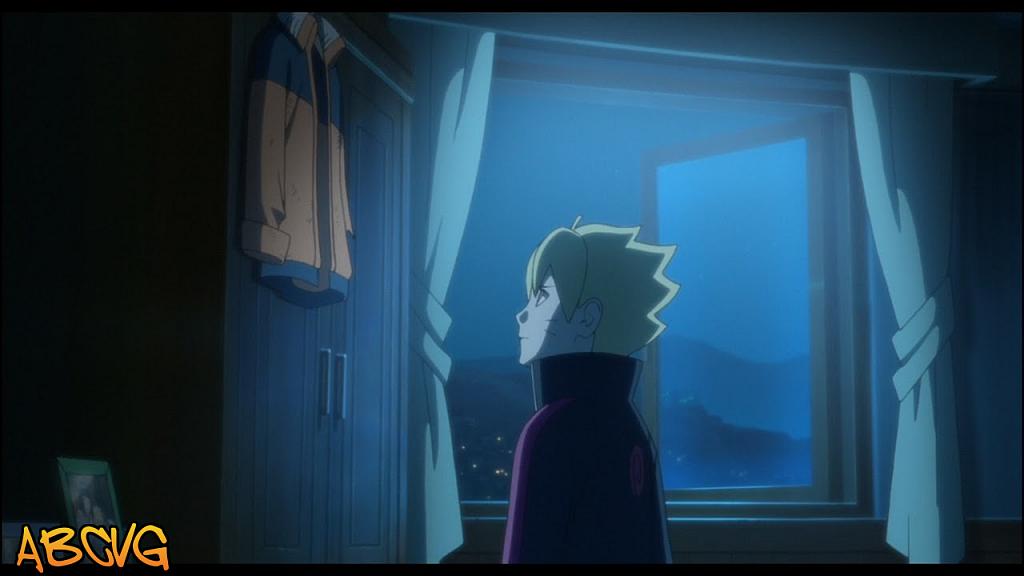 Boruto-Naruto-the-Movie-29.png