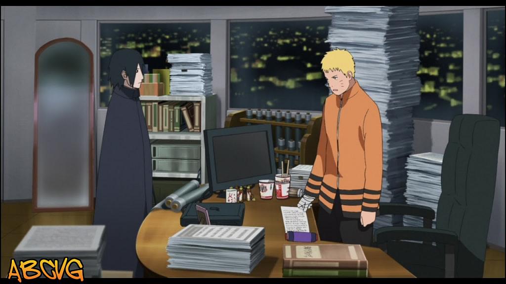Boruto-Naruto-the-Movie-31.png